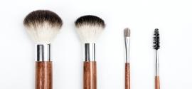 Jak często powinno się myć pędzle do makijażu?