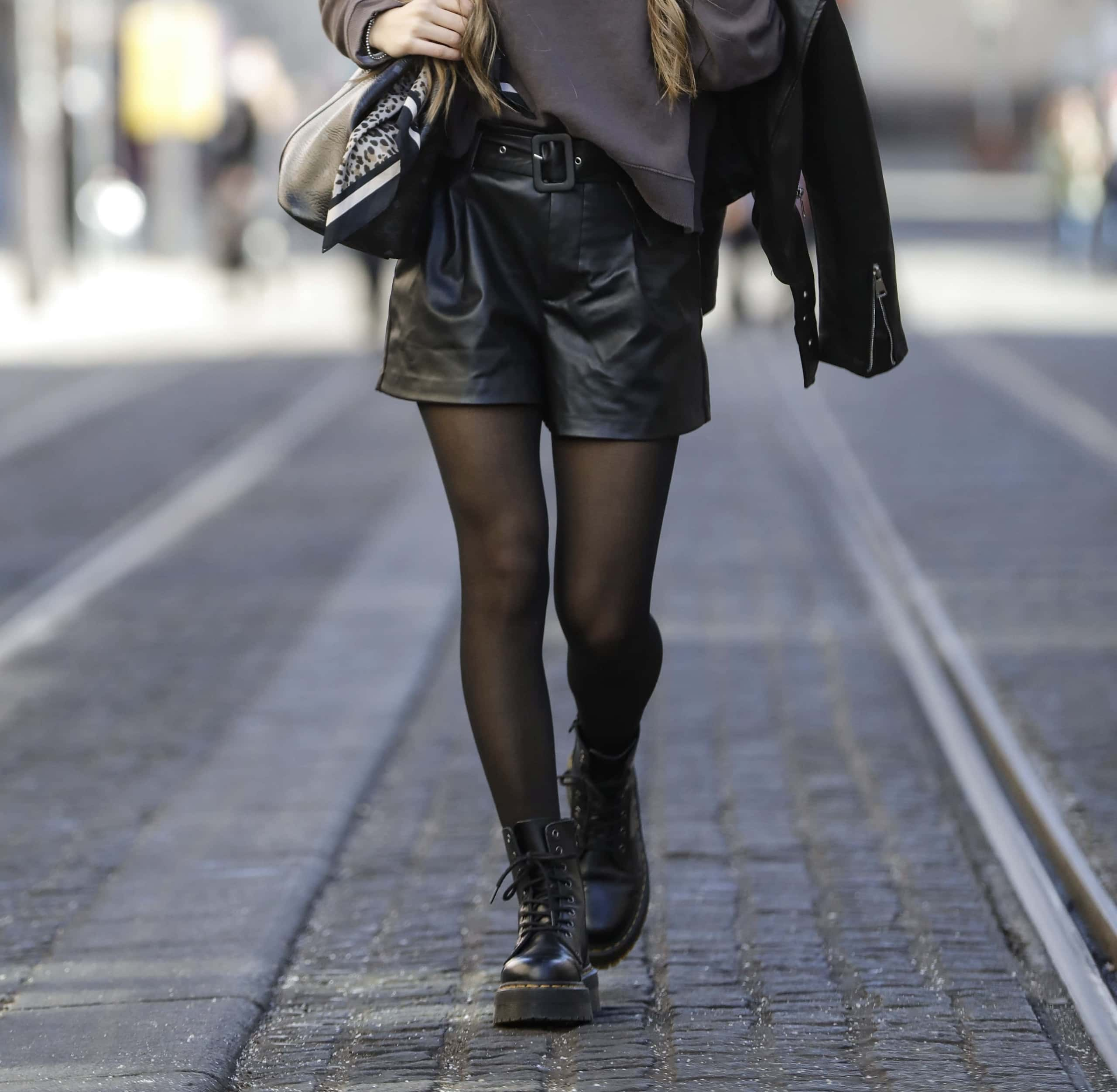 Streetstyleshooters/German Select/ Getty Images