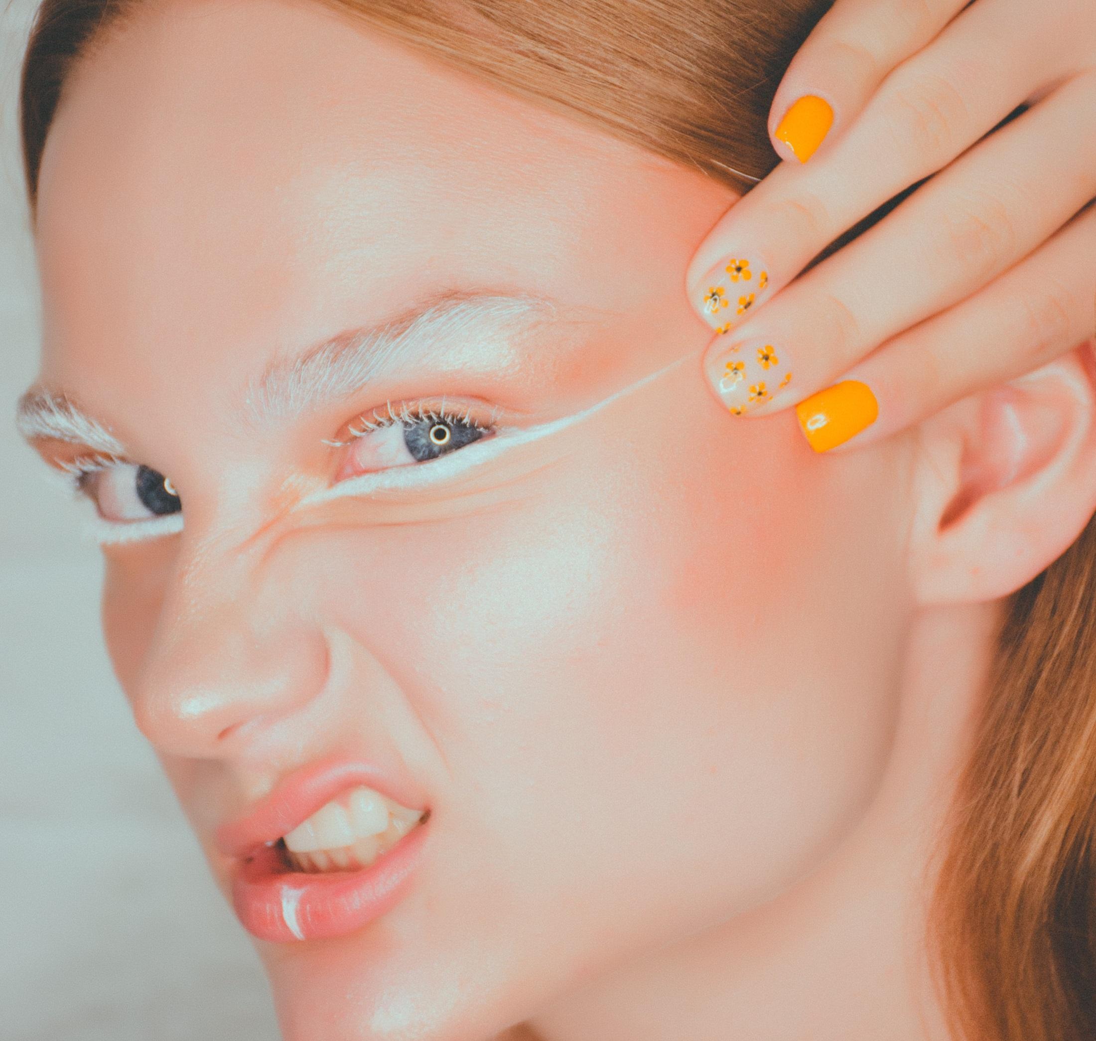 Valerie Elash/ unsplash.com